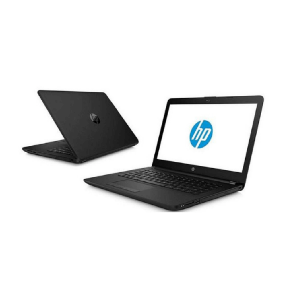 NOTEBOOK HP 15-RA012NIA CEL N3060 500GB 15.6""