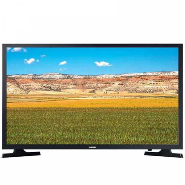 "TV LED SMART SAMSUNG DE 32"" HD UN32T4300AGXPR"